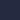 כחול נייבי