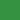 ירוק תפוח