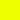צהוב זוהר